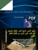 98975298-Ramadhan-1427