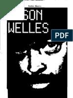 Orson Welles - André Bazin (LQ)