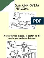 parbola-la-oveja-perdida-1208206906014881-8