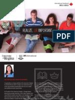 EGL1756-UR Intl Handbook - English WEB