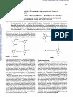 J. Chem. Soc., Perkin Trans. 1 1091