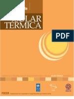 Aprovechar La Energia Solar Termica