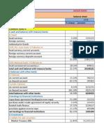 ASKARI Final Sheet