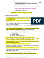 1. Project Guidelines for Students[1]