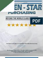 7 Star Purchasing Report Hay