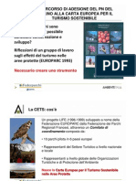 La CETS Nel PN Del Pollino-1