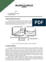 2  Tipuri de fluide nenewtoniene ,Vâscoelasticitatea
