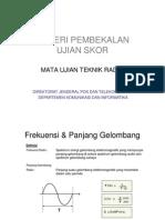 Materi Teknik Radio [Compatibility Mode]