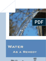 30681366_07 Water as a Remedy