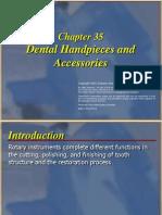 Rotary Instruments
