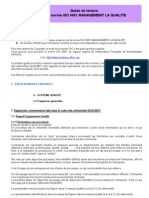Guide Lecture Ref_ MANAGEMENT Pour Le Site Version PDF(2)