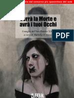 eBook Neropremio44