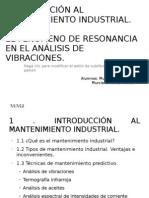 VIBRACIONES_MAQUINAS