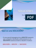 quimicaanalita1