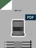 D8848866-7B76-44CB-B425-61A0217CE572_p03_11_fr_SRE71x