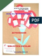 Relatório-bibliotecas-11-12