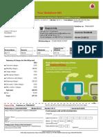 ServletPDFToken.pdf2