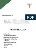 Mola Hidatidosa Bw Edited
