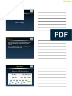 Expl Sw Chapter 01 LAN Design AA