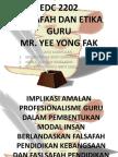 FPK&FPG