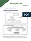 Publications_Design Biogas Plant