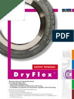 Dryflex en De