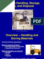 12610977 Materials Handling Ppt