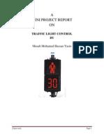 trafficlightcontroller