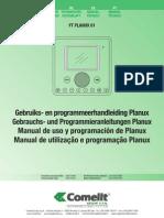 Ft Planux 01 2ed Nl-De-es-pt Cod.2g40000114