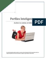 Perfiles_Inteligentes1