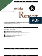 Renacer - 89 (2010)