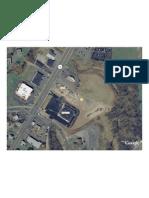 Grant Avenue Development Site -- Aerial Photo