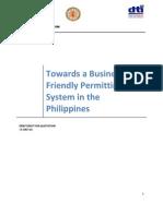 BPLS Manual