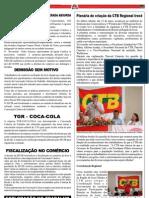 BOLETIM DO SECIR p.3