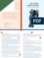 Terapia-Cranio-Sacral-Energia-Em-Movimentos.pdf