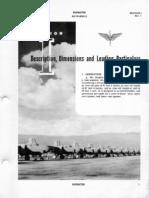 Douglas A-20G Pilot's Manual