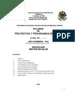 Syllabus_curso_proyectos_y_programas_20set_ultimo06.10.2010[1]