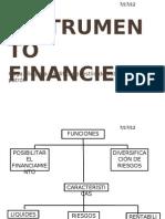 INSTRUMENTO_FINANCIERO