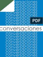 Andamios 5 - Entrevista a Manuel Garcia