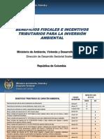 presentacion_incentivos_tributarios