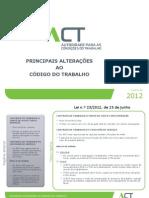 Alterações Código do Trabalho.pdf