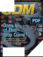 sdm crime article june 2012