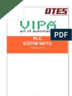 PLC EĞİTİM