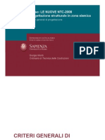 slide-1monti51p-090926030516-phpapp02