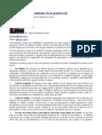 Artículo tutores en línea