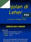 Benjolan Leher