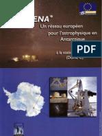 ARENA_fr