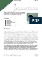 Crevice_corrosion.pdf