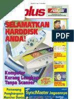 edisi38