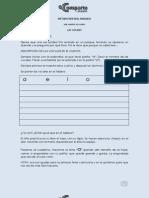 91675616 Metodo Integral Minjares Apuntes Del Curso